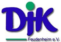 DjK Mannheim Feudenheim - Abteilung Leichtathletik